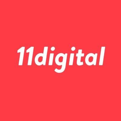 11digital