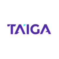 TAIGA Group