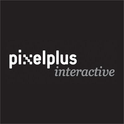 Pixelplus