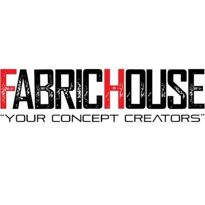 FabricHouse