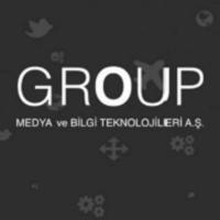 Group Medya ve Bilgi Teknolojileri