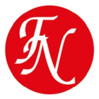 Florence Nightingale Hastaneleri