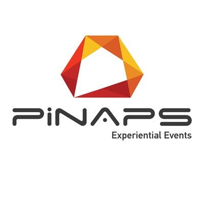 Pinaps