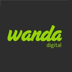 Wanda Digital