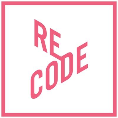 Studio Recode